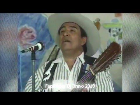 Corridos NorteñosVideo Mix - Al Estilo Dj Bravo!
