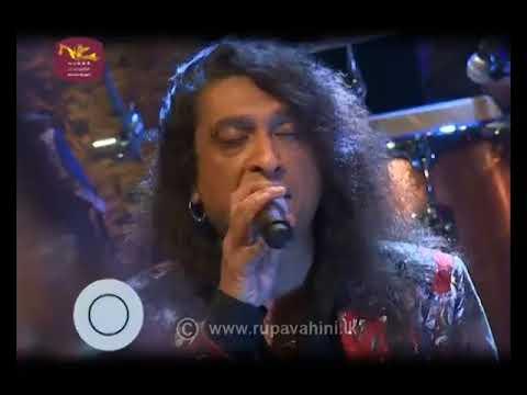 Peo Legend   PLA Somapala   Chithral Somapala   Rupavahini