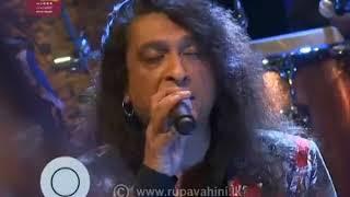 Peo Legend | PLA Somapala | Chithral Somapala