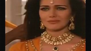 The Maharaja s Daughter 1994 Part 1 of 3