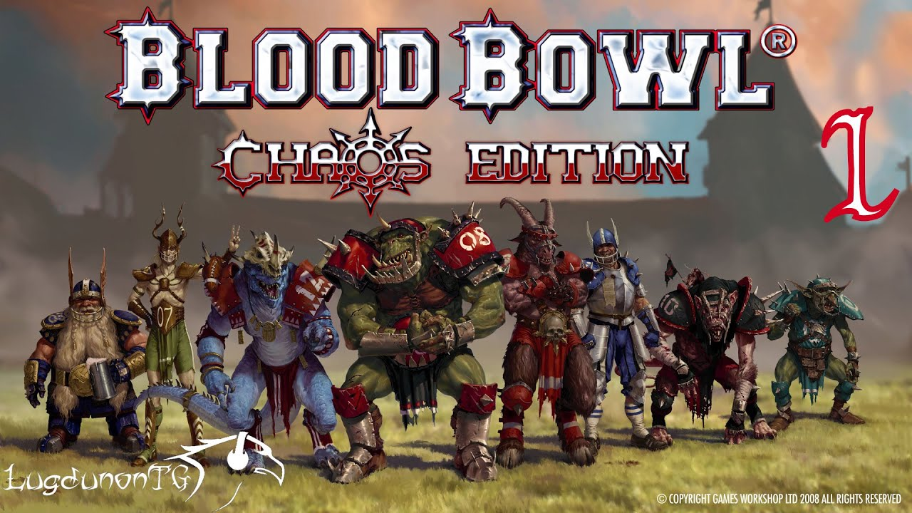blood bowl online matchmaking Miniatures for blood bowl online store this site uses cookies by continuing to browse this site you are agreeing to our use of cookies.