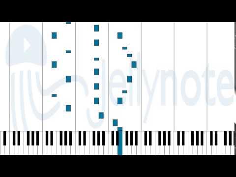 Avalon - Tommy Emmanuel [Sheet Music]