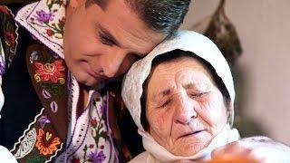 Georgel Nuca - Doamne rau m-ai blestemat (Official Video) NOU