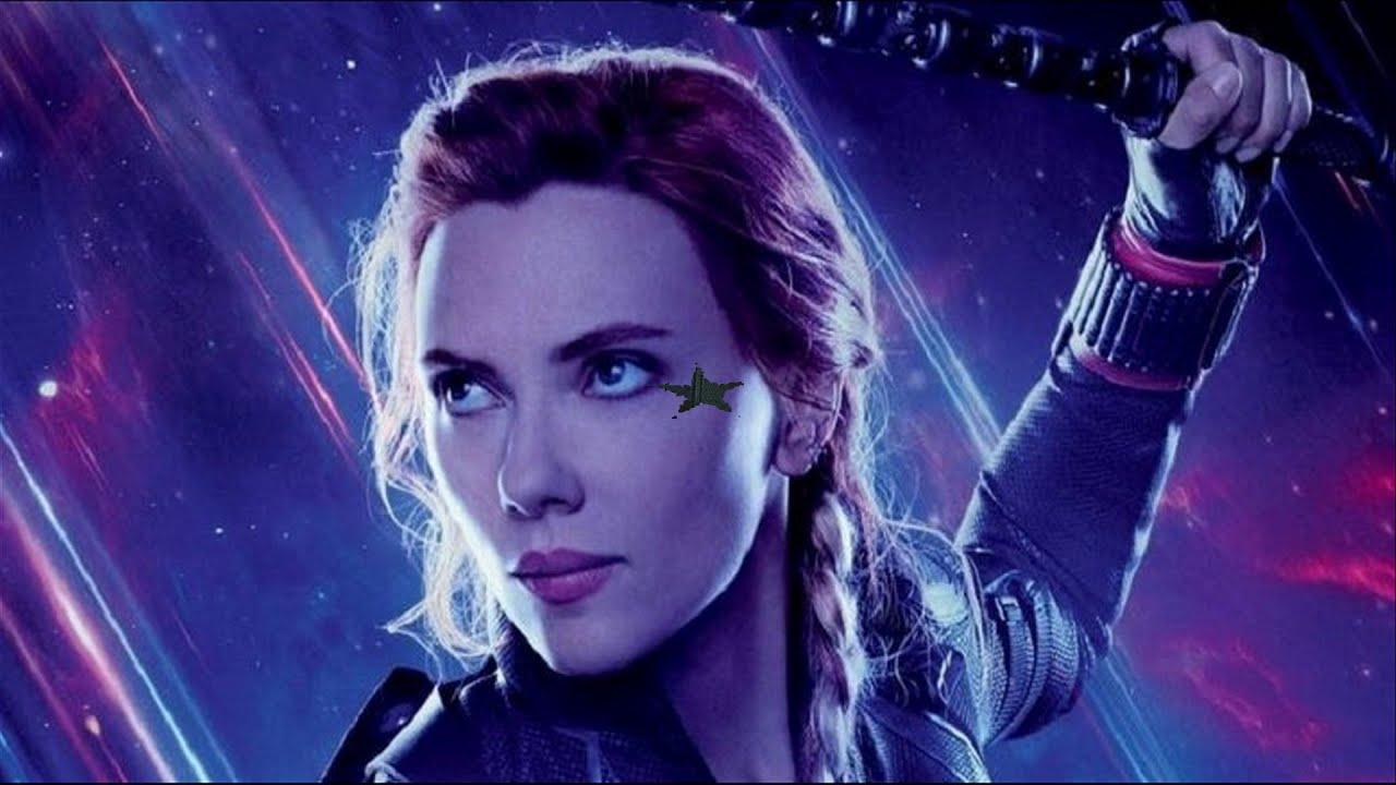 Top 10 phim bom tấn 2021( Top 10 blockbuster movies 2021)