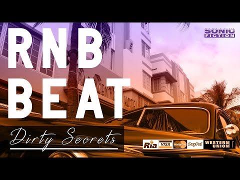 Instrumental Music Download Free Mp3 | RnB Beats 2019 | Mainstream Rap Beats | Pop Beats 2019 |