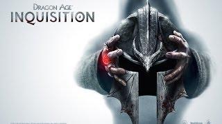 Dragon Age: Inquisition - E3 Stage Demo (PC/ XBOX1/ PS4/ XBOX360/ PS3)