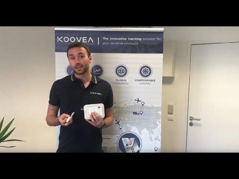 KOOVEA - SITL 2019