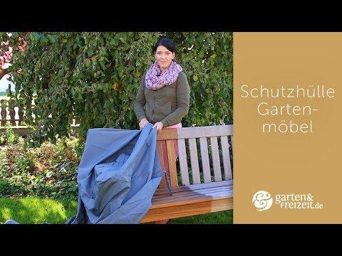 ▶-schutzhÜlle-gartenmÖbel- -5-goldene-regeln-zur-gartenmöbel-abdeckung-unter-einer-schutzhülle