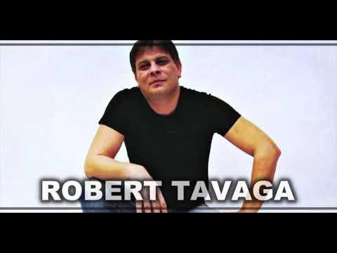 Robert Tavaga - Lui Mărin nu-i place apa