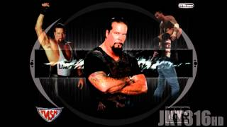 Kevin Nash Theme -