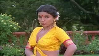 என் ராசாவே | En Rajavae | Kamal Hassan,Sripriya | Superhit Tamil Movie Song HD