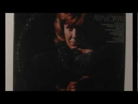 "Martha Sharp - (songwriter of Sandy Posey hit ""Single Girl"") sings her 1973 version"