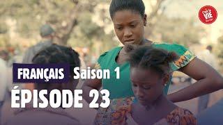 C'est la vie ! - Saison 1 - Episode 23 - Un enfant à tout prix