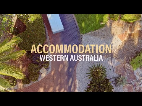 Seasonal Workers in the Accommodation Sector