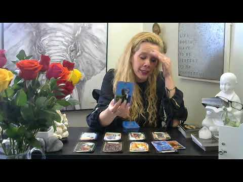 Capricorn* RawLOVE) You're So Content Right Now, Keep Seeking & Have Fun     5/7-5/14/18