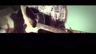 Dệt những yêu thương (guitar cover)
