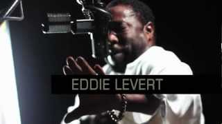 "Eddie LeVert ""Last Man Standing"" From Album ""I Still Have It"""