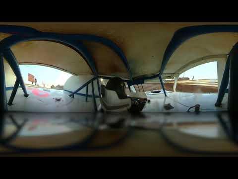 TRM Hotlaps part 2 Midway Speedway 10/5/19 Sport mod