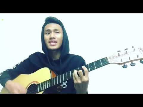 Cover aishiteru 3- Syazwan Syahmi