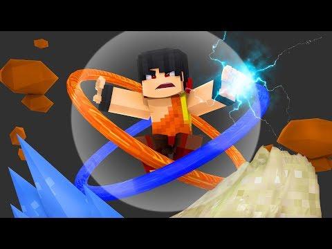 minecraft:-o-verdadeiro-poder-do-avatar!---avatar-ep.27-‹‹-p3dru-››