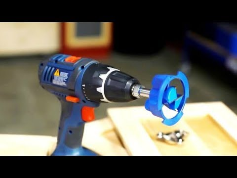5 Woodworking Hand Tools You Need To See New 2019