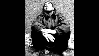 Chyste Mc Ft.Bascur-Esta Noche (instrumental)