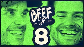 BeefJr. #8 FINALE | Half-Life 2: Deathmatch