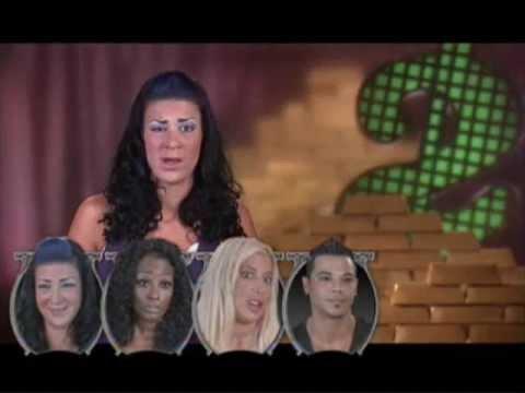 Xvideos arab lesbian