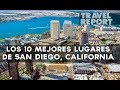 TIPS PARA VISITAR FORT LAUDERDALE, HOLLYWOOD Y NORTH MIAMI BEACH - USA #8  Pepito Viaja