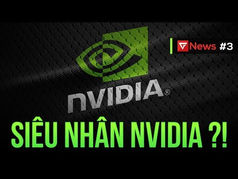 "GNews #3: NVIDIA Super, tiền ảo Facebook, đế chế LCK ""suy tàn""   GEARVN NEWS"