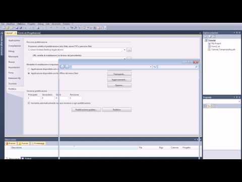 tutorial-visual-basic---creare-.exe-\-setup-di-un'applicazione