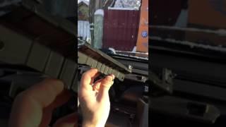 Планшет замість БК Пріора 2 SE седан ♛