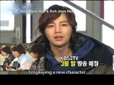 Koh joon-hee dating