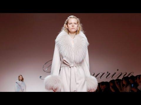 Blumarine | Fall Winter 2019/2020 Full Fashion Show | Exclusive