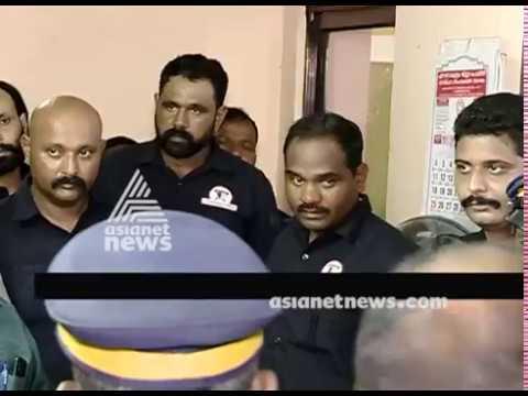 Guard Attacked During Kochi ISL Match : Police Start Probe