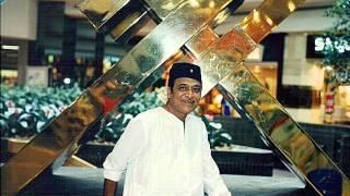 Bishwar Chande Chande - http://bhupenda-live.com