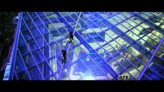 I MERCENARI 3 - The Expendables 3 -