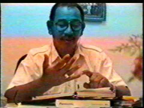 REFORMASI 1998 - Short clip 7