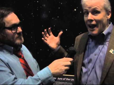 28MINS - Episode 010 Griffith Observatory (01-30-2014)