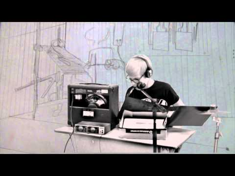 Stepping Into History: First Radio Broadcast