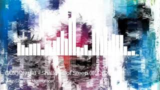 Shallows of Sleep (眠りの浅瀬) - GO!GO!7188 (Violin Cover)