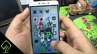 How to Change Ringtone and Notification Tone on LeTv Le 1s (LeEco Le 1s Eco , Le 2, Le Max, Le Max2)