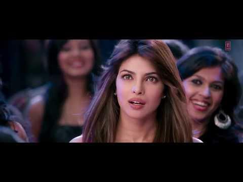 raghupati Raghav Krrish Whatsapp status Video Song Hrithik Roshan Priyanka Chopra0