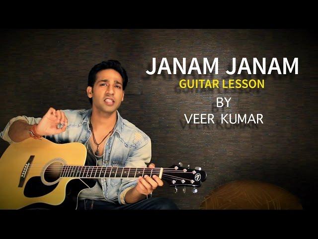 Guitar likhith kurba guitar tabs : Guitar : guitar tabs by likhith kurba Guitar Tabs or Guitar Tabs ...