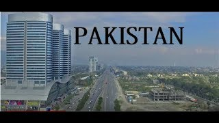 things to do in Pakistan