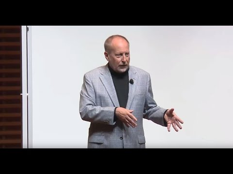 Bill Barnett: Where Great Companies – and Leaders – Come From