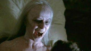 Tras las paredes (Masters of Horror) - Trailer