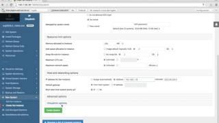 Crear vps en XEN con Cloudmin(, 2016-05-20T15:17:19.000Z)
