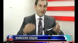 ramazan başak guneydogu tv