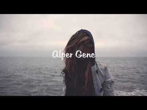 Alper Genc - Sarkilar yetmiyor 2013 [ eskilerden ]